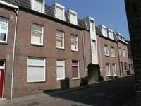 Hekerbeekstraat 15 E in Valkenburg 6301 EE