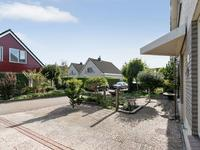 Brasemkolk 5 in Zwolle 8017 NV