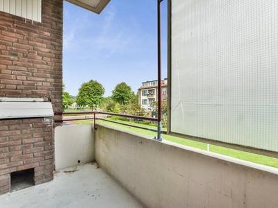 Esther De Boer-Van Rijkstraat 18 1 in Amsterdam 1065 GN