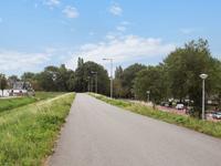 Reizigersweg 4 in Amsterdam 1033 ZK