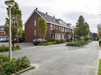 Fonteinkruidhof 1 in Kudelstaart 1433 WD