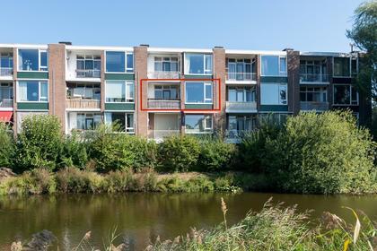 Schrijverspark 145 -1 in Veenendaal 3901 PH