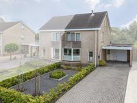 Veengrasstraat 10 in Nieuw-Buinen 9521 KC