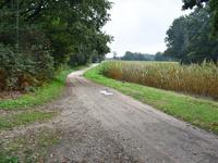 Mendozaweg 11 in Mook 6585 KX