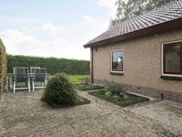 Huttenstraat 11 in Huissen 6851 DP