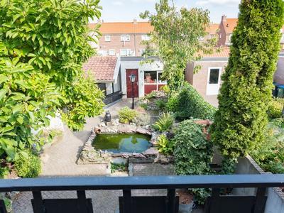Van Polanenstraat 25 in Oosterhout 4902 ZJ