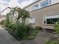 Wimerts 89 in Drachten 9204 GT