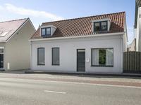 Halsterseweg 64 in Halsteren 4661 KP