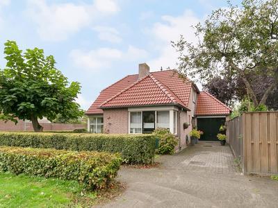 Mijlberg 46 in Veldhoven 5508 EN