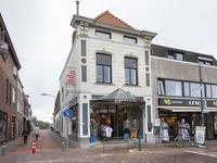 Dijkstraat 2 A in Zevenbergen 4761 DG