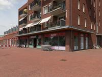 Bouwnummer 8 in Langerak 2967 XG