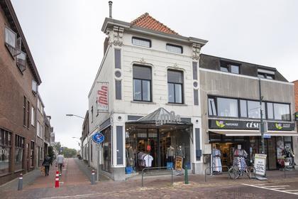 Noordhaven 54 in Zevenbergen 4761 DB