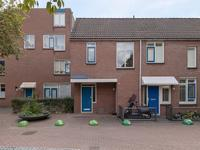 Alex De Haasstraat 2 in Rotterdam 3034 WB
