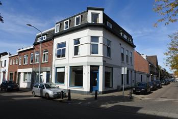 Leutherweg 53 in Venlo 5915 CB
