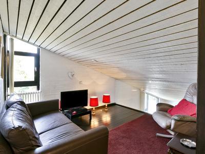 Pomerollaan 61 in Maastricht 6213 GW