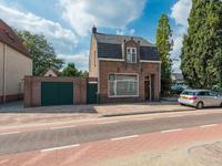 Bloemenstraat 9 in Hilvarenbeek 5081 CR