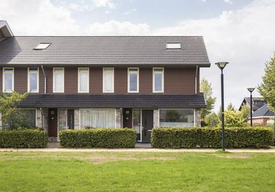 Pijlhof 2 in Huissen 6852 TP