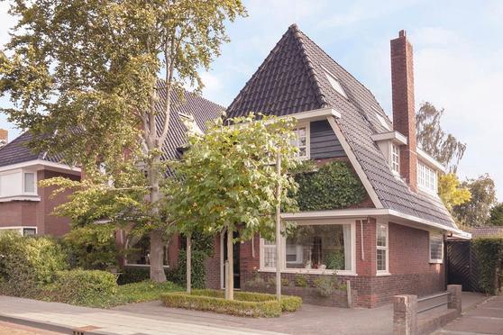 Torenstraat 36 in Drachten 9201 JW