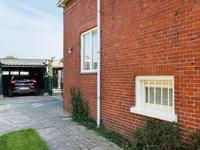 Burgemeester Esselinkstraat 1 in Ferwert 9172 PA
