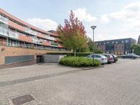 Sterrenwacht 3 in Veenendaal 3901 SV