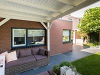 Naardenstraat 6 in Tilburg 5045 ML