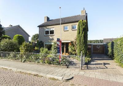 Noord Esweg 21 in Hellendoorn 7447 GA