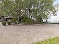 Westfriesedijk 23 in Winkel 1731 NX