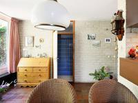 Buitenpepersdreef 236 in 'S-Hertogenbosch 5231 HL