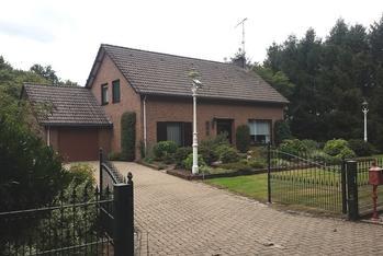Berkter Hei 1 B in Venlo 5928 RR