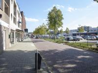 Margrietstraat 1 in Uden 5401 CH