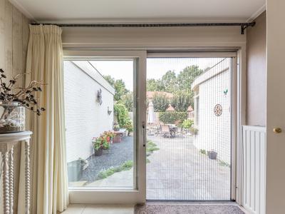 Graaf Ottostraat 6 in Doetinchem 7001 HN