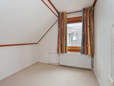 2E Molenbergstraat 14 in Elst 6661 VL