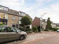 Einsteinlaan 24 in Pijnacker 2641 ZM