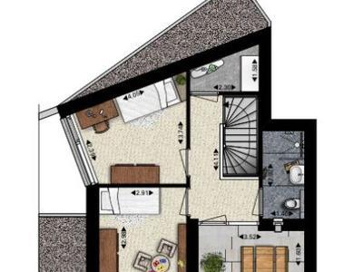 Boomstraat 85 5 in Tilburg 5038 GP