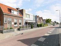 Julianastraat 35 in Oud-Beijerland 3262 SH