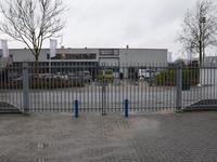 Houtstraat 1 in Meerkerk 4231 DS
