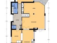 Torenlaan 39 in Rossum 5328 CL