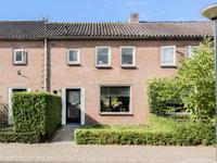 Jacob Van Ruisdaelstraat 3 in Vught 5261 XD