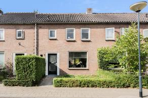 Jacob Van Ruisdaelstraat 3 in Vught 5261 XD