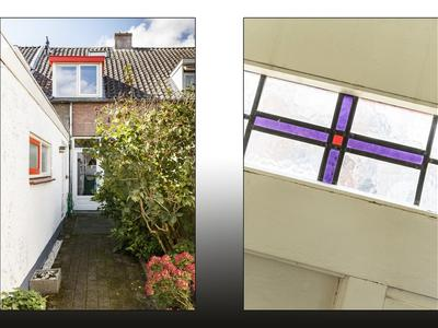 Verenigingstraat 39 in Utrecht 3515 GG