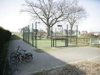 Kerkhoflaan 31 in Lomm 5943 AV