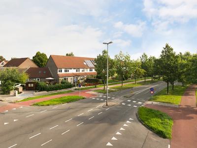 Kingmastate 2 in Leeuwarden 8926 NB