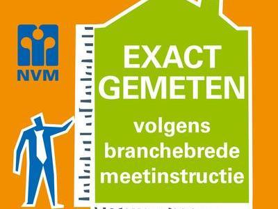 Laboucherelaan 44 in Rijswijk 2283 EJ