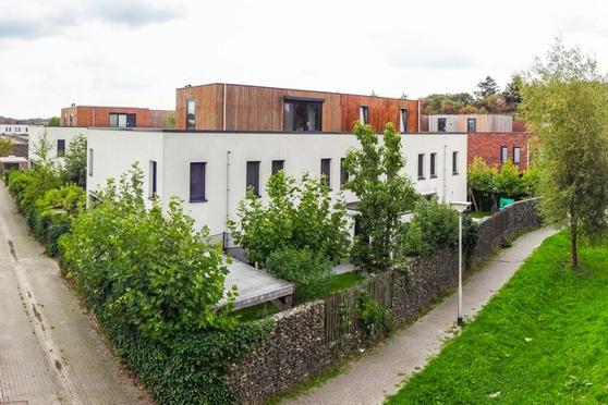 Waardenburgstraat 65 in Tilburg 5036 BN