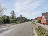 Schoterlandseweg 89 in Jubbega 8411 XZ