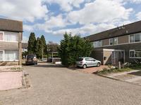 Elisadonk 160 in Roosendaal 4707 EL