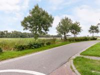 Jhr. De Casembrootplein 2 in Domburg 4357 NL