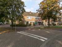Schumannstraat 1 in Nijverdal 7442 JA