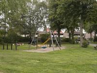 Rubensstraat 84 in Duiven 6921 LW