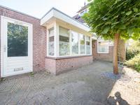 Reigerskamp 1 in Maarssen 3607 HA